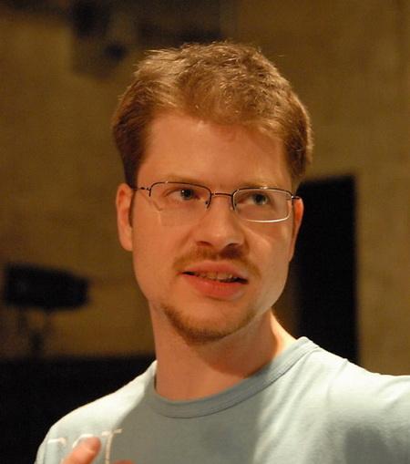 Jiří ADÁMEK