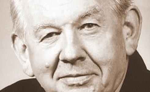Richard Nov�k