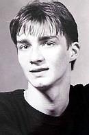 Michal ŠTÍPA