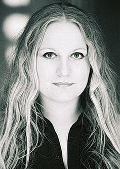 Ivana VEBEROVÁ