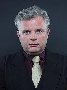 Martin  OTAVA