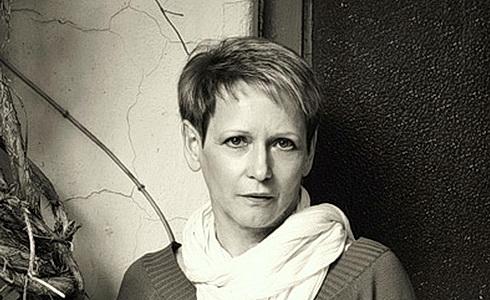 Hana Smejkalov�