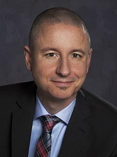 Martin GLASER
