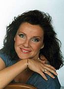 Helena KAUPOVÁ
