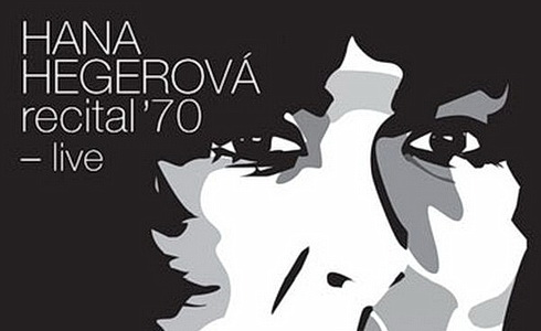 P�ebal 2 CD Recital '70