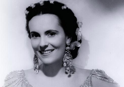 Jarmila Novotn�