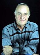Jiří VOLKMER