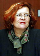 Darina KÁROVÁ