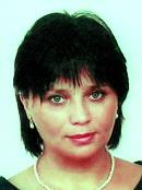 Zuzana HOROVÁ