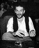 Jaroslav Achab HAIDLER