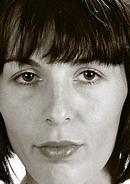 Tereza JAKUBÍKOVÁ - CHYTILOVÁ
