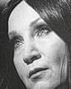 Bára Basiková - Slzy