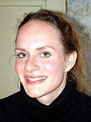 Adéla STODOLOVÁ