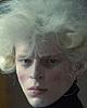 Mozart a ti druzí