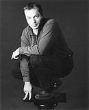 Petr MOTLOCH