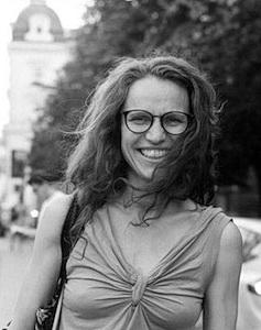 Barbora LÁTALOVÁ
