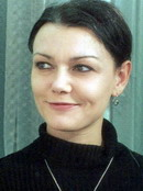 Markéta HAROKOVÁ