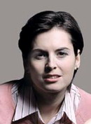 Barbora KODETOVÁ