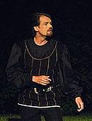 Michal VOJTA