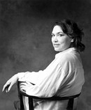Johanna TESAŘOVÁ