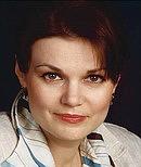 Simona POSTLEROVÁ