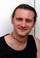 Marko IGONDA