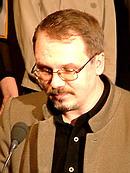 Sergej FEDOTOV