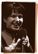 Marianna MACKUROVÁ