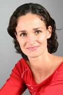 Eva ŠENEKLOVÁ