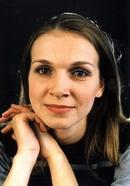 Martina SIKOROVA
