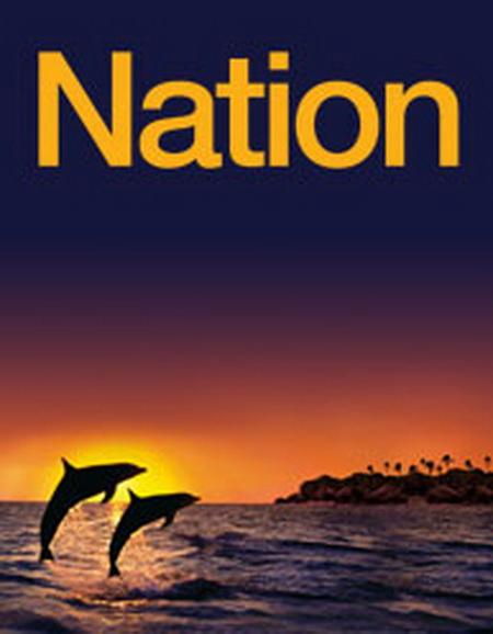 Národ (Nation)
