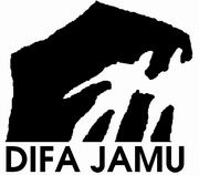Logo DIFA JAMU