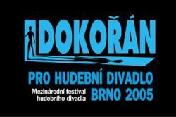 Festival hudebního divadla