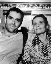 Z. Bydžovská a M. Etzler