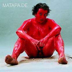 Představení MATAPA.DE