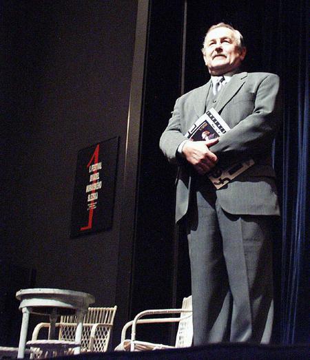 Festival divadel Moravského Slezska
