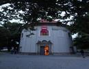 Kostel sv. Rocha (Žižkov)