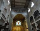 Kostel sv. Anny (Žižkov)