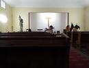 Žižkův sbor
