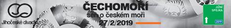Čechomoří  (JD)