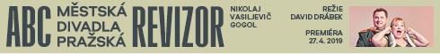 Revizor (ABC)