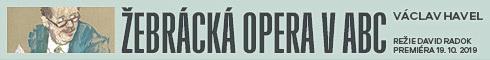 Žebrácká opera (MdP)