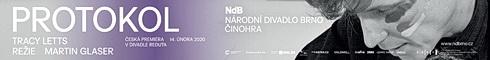 Protokol (NdB)