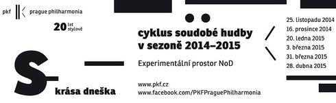 Kr�sa dne�ka  (PKF – Prague Philharmonia)