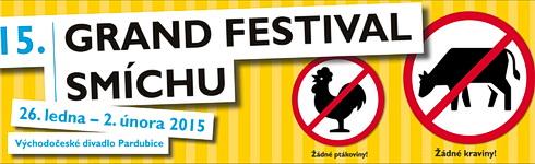 GRAND Festival sm�chu 2015