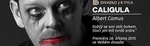 Caligula  (DJKT)