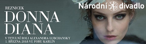 Donna Diana (ND)