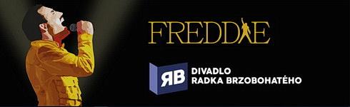 Freddie  (DRB)
