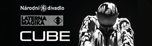 Cube (Laterna magika)