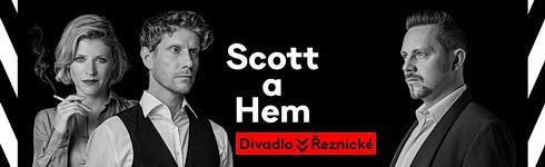 Scott a Hem